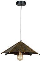 Потолочный светильник Lussole Loft LSP-9557 -