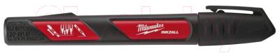 Маркер строительный Milwaukee 48223731