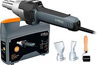 Профессиональный строительный фен Steinel HG 2620 E (008291) -