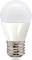 Лампа КС A60 10W Е27 2700K / 950079 -