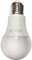 Лампа КС A60 8W Е27 3000K / 9501761 -