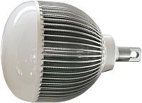 Лампа КС CET002 120W 4000K / 950032 -