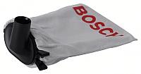 Пылесборник для электроинструмента Bosch 1.605.411.026 -