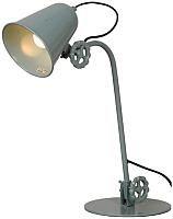 Настольная лампа Lussole Loft LSP-9570 -