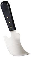 Нож строительный Steinel 092917 -