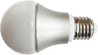Лампа КС А60 5W Е27 3000K / 950003 -