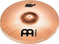 Тарелка музыкальная Meinl MB8-13MH-B -