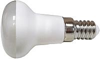 Лампа КС R39 4W Е14 4000K / 9501780 -