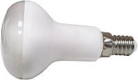 Лампа КС R50 6W Е14 4000K / 9501781 -