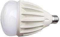 Лампа КС А100 30W Е27 4000K / 950082 -