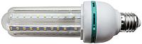 Лампа КС JDR 3U 12W Е27 4000K / 9500701 -
