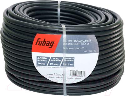 Шланг для компрессора Fubag 170109