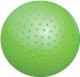 Фитбол массажный Atemi AGB0255 -