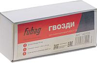 Гвозди для степлера Fubag 140103 -