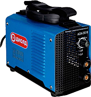 Инвертор сварочный Диолд АСИ-250М (30012120) -