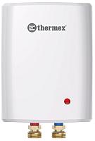 Электрический проточный водонагреватель Thermex Surf 6000 -