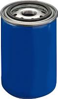 Топливный фильтр Kolbenschmidt 50013257 -