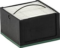 Топливный фильтр Kolbenschmidt 50014474 -