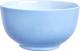 Салатник Luminarc Diwali Light Blue P2614 -