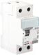 Устройство защитного отключения Legrand TX3 2P 25A 30мA 10kA 2M / 403000 -