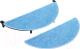 Модуль влажной уборки  для робота-пылесоса Gutrend WM90 для влажной уборки -