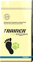 Корм для собак Trainer Top Breeder Power Adult Lamb (18кг) -