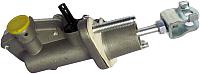 Главный цилиндр сцепления Bosch 0986486149 -