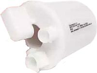 Топливный фильтр Dynamatrix-Korea DFFI30-0K-K23 -