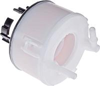 Топливный фильтр Dynamatrix-Korea DFFI30-0K-K28 -