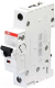 Выключатель автоматический ABB S 201 1P С 16А 6кА 1M / 2CDS251001R0164 -