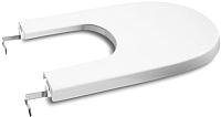 Крышка для биде Roca Meridian-N Compacto 8062AC004 -