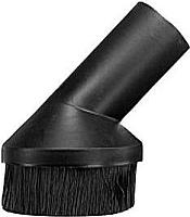 Щетка для пылесоса Bosch 1.609.390.481 -
