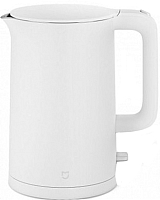 Электрочайник Xiaomi Mi Electric Kettle / SKV4035GL -