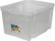 Ящик для хранения Полесье №52 / 52117 -