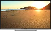 Телевизор POLAR Line 40PL52TC-SM -