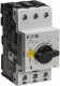 Выключатель автоматический Eaton PKZM0-32 32А 448А 15кВт / 278489 -
