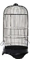 Клетка для птиц Золотая клетка B309Е -