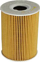 Масляный фильтр BMW 11427840594 -