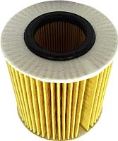Масляный фильтр BMW 11427508969 -