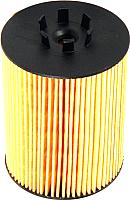 Масляный фильтр BMW 11427511161 -