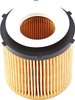 Масляный фильтр BMW 11427634291 -