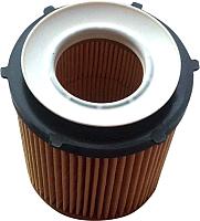 Масляный фильтр BMW 11427634292 -