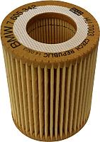 Масляный фильтр BMW 11427635557 -