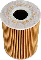 Масляный фильтр BMW 11427837997 -
