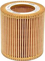 Масляный фильтр BMW 11427953129 -