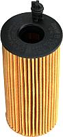 Масляный фильтр BMW 11428507683 -