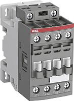 Контактор ABB AF09-30-10-13 / 1SBL137001R1310 -