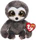 Мягкая игрушка TY Beanie Boo's Ленивец Dagler / 36215 -