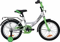 Детский велосипед Novatrack Vector 183VECTOR.SL9 -