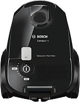 Пылесос Bosch BZGL2A317 -
